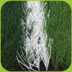 Fußball-künstlicher Gras-Rasen des Fachmann-50mm