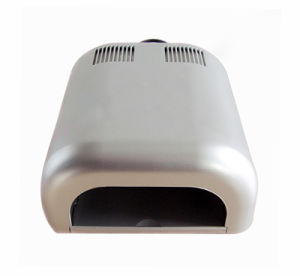 36W luz UV lâmpada UV (RNU36-5)