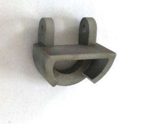 Molde de moldeado a presión y el molde