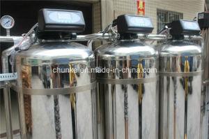 1000L нержавеющая сталь питьевой воды для продажи машины