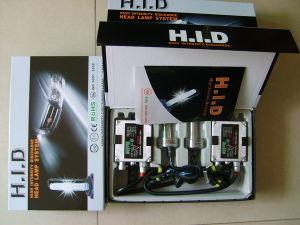 HID Conversion Kit (SF-HID)