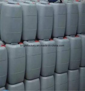 Leer en Textiel Vloeibaar Mierezuur 90% van Chemische producten Zuur Oxilic