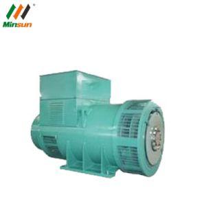 De Alternators van de Types van Stamford met Ce ISO keurden Brushless Generator goed