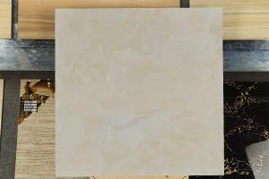 Het Bouwmateriaal poetste de Oplosbare Zoute Tegel van de Keramiek van het Porselein van de Muur en van de Vloer (op 800*800mm)