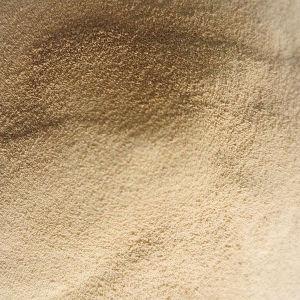 Snf formaldehído naftaleno sulfonato de sodio para la mezcla de concreto