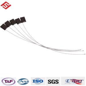 Verrouillage de sécurité des conteneurs de haute qualité en alliage aluminium joint de fil de câble