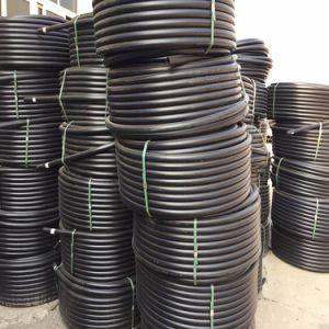 プラスチック1 2 3 4  SDR11 HDPEロール管
