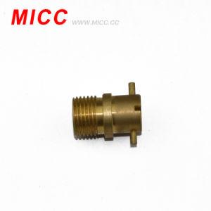 Micc Qualty 높은 열전대 부속 Thermocoule 접합기