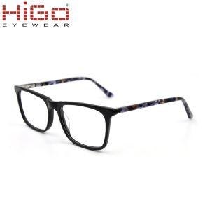 De Glazen van uitstekende kwaliteit, het Volledige Optische Frame van de Rand, In het groot Optische Eyewear