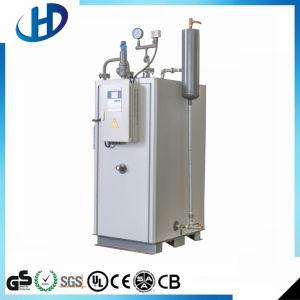 Chaudière de lait industriel / Générateur de vapeur industrielle