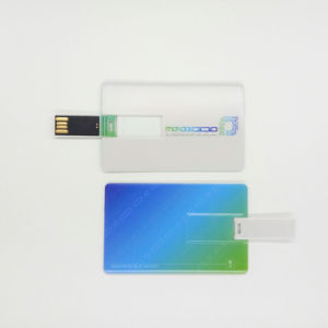 Рекламный Бизнес подарок флэш-накопителей USB собственный логотип полноцветную печать карты памяти USB 16ГБ 32ГБ