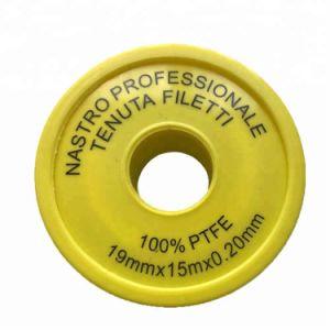 Melhor Zona de venda quente Moderna fita PTFE