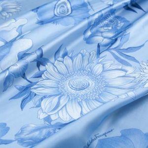 Mezcla de poliéster algodón tejido textil hogar