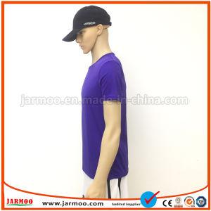 普及した多彩で自由なデザイン偶然のワイシャツ