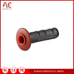 Injeção de Plástico plástico personalizado Mulit-Cavity soprar o Molde