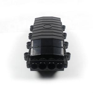 288 ядер в горизонтальном положении оптоволоконный соединитель жгута проводов передней крышки блока цилиндров
