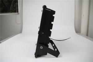 EpistarチップIP65レートの照明の200W LEDのフラッドライト