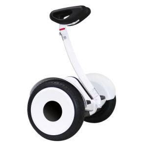 Smart баланс электрический скутер Mini баланс автомобиля