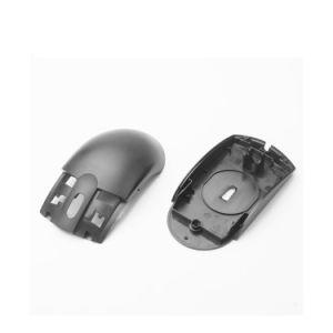 Nak80、S136のプラスチック型、注入型のためのS136hの金型用板材