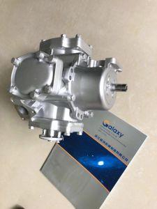 Novo melhorar o fluxo de produto multímetro usado para dispensador de Combustível Yh0010-65