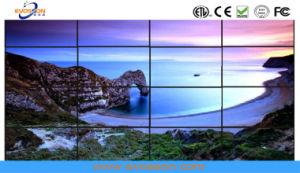 Indoor P2.5 Petit Pitch SMD LED haute en couleur actualiser l'écran