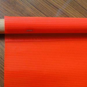 Dehnbare Stärke Belüftung-Membrane für Möbel