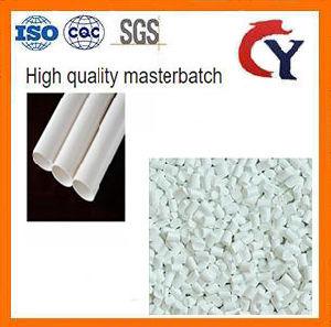 Polyvinyl Chloride Resin (de hars van pvc) pvc SG-7 Price/