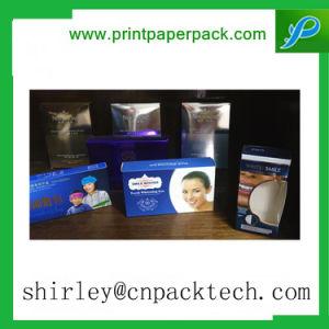 Custom косметический / Медицина / ювелирные изделия / подарочной упаковке