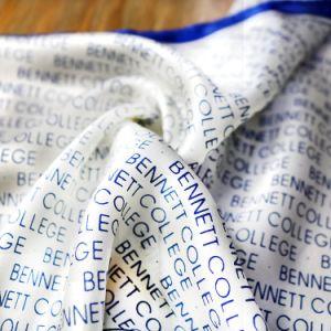 Court-circuit foulard en soie Cravate Gag Bondage