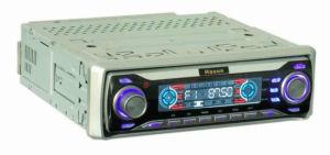 차 DVD/VCD/CD/MP3