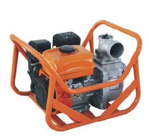 Benzin-Wasser-Pumpen/Wasser-Pumpen