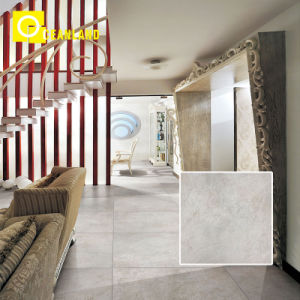 Теплоизоляция умеренной цене цементной стены керамическая плитка