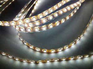 Digital de decoração 5050 SMD LED RGB luz de faixa