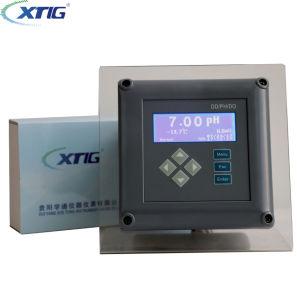 PHmetro del tester di Orp del rifornimento della fabbrica