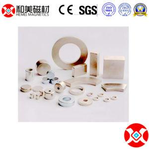 L'ISO Ce Rare Earth permanent magnet BLOC SONNERIE/plaque/Bar / séparateur de tige