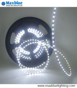 Iluminación perimetral Cinta LED SMD 120 ledsm 30145mm de ancho de PCB