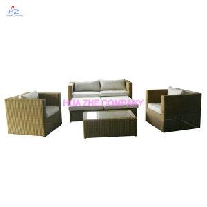 Стол со стулом плетеной мебели плетеной мебелью обставлены плетеной мебели для плетеной мебели