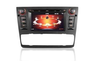 Tocco Screen Auto Radio Car DVD per BMW E90 con Android/GPS/WiFi/3G