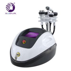 療法装置を細くする熱い販売Cavitaion