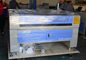 Macchina per incidere di taglio del laser del CO2 Cina 1390 100W, 130W, 150W