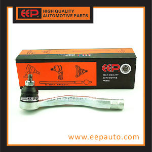La barra de acoplamiento para Honda CR-V Rd1 Civic Ek3 53560-S04-013
