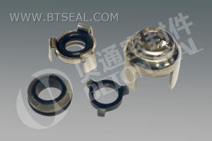 A vedação mecânica para Grundfos (BGLFE)