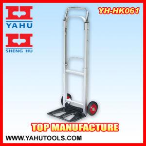 Handtruck (YH-HK061)