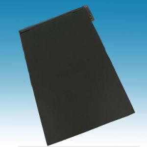 A1538 Batería para el iPad Mini 4 para iPad Mini4 Reparar Li-ion Repuesto