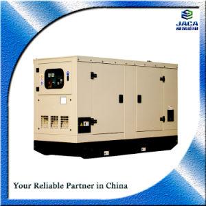 leises Dieselset des generator-400kw industrielles Genset Cummins Engine