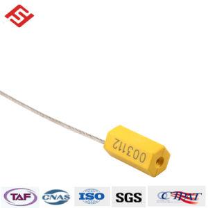 China Één de Verbinding van de Kabel van de Stamper van het Gebruik van de Keer voor Fabrikant