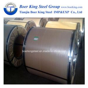 2018 St12/SPCC/DC01 laminato a freddo la bobina d'acciaio