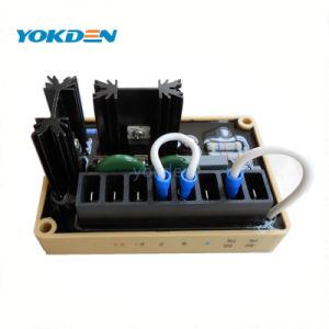 Generatore diesel AVR di Se350 AVR