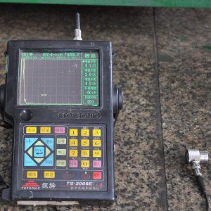 Het warmgewalste GB18 Koolstofstaal van SAE1018 S18c Om Staaf