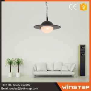 Luz de tecto LED moderno de classe para decoração